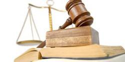 avvocato futura casa padova