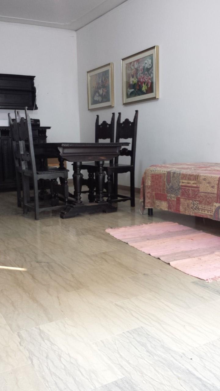 Santa rita appartamento comodo ai servizi composto da ingresso 2 camere cucina separata - Camere da bagno ...