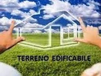 999__terreno_edificabile_in_vendita_trento_tn_6600006535804312671
